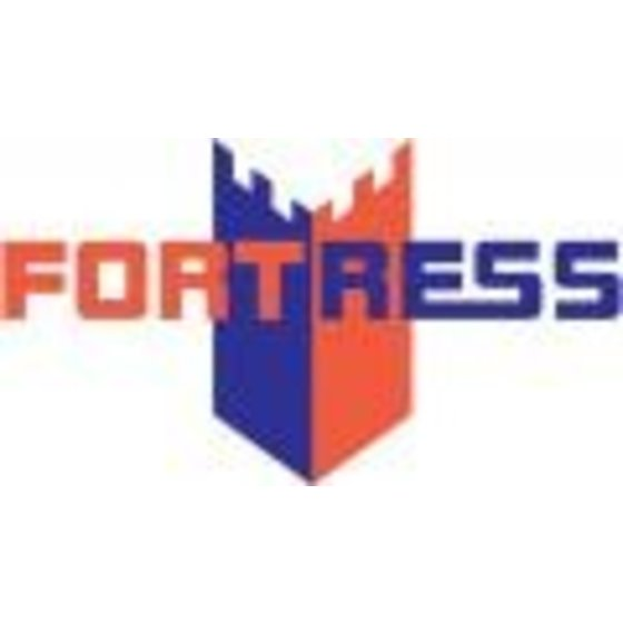 Flex Fortress