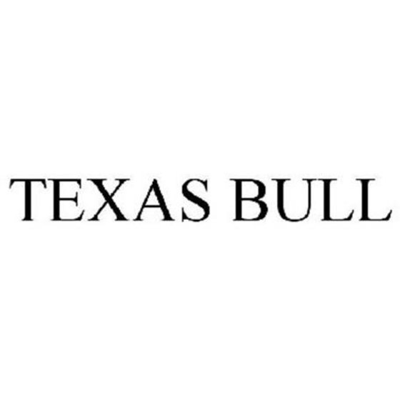 Texas Bull