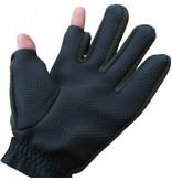 Blue Sky Fleece Neopreen Handschoenen