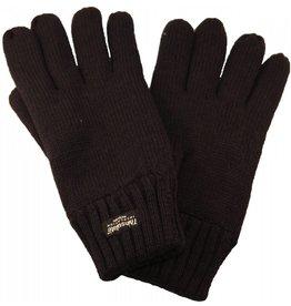 Acryl Thinsulate Handschoenen