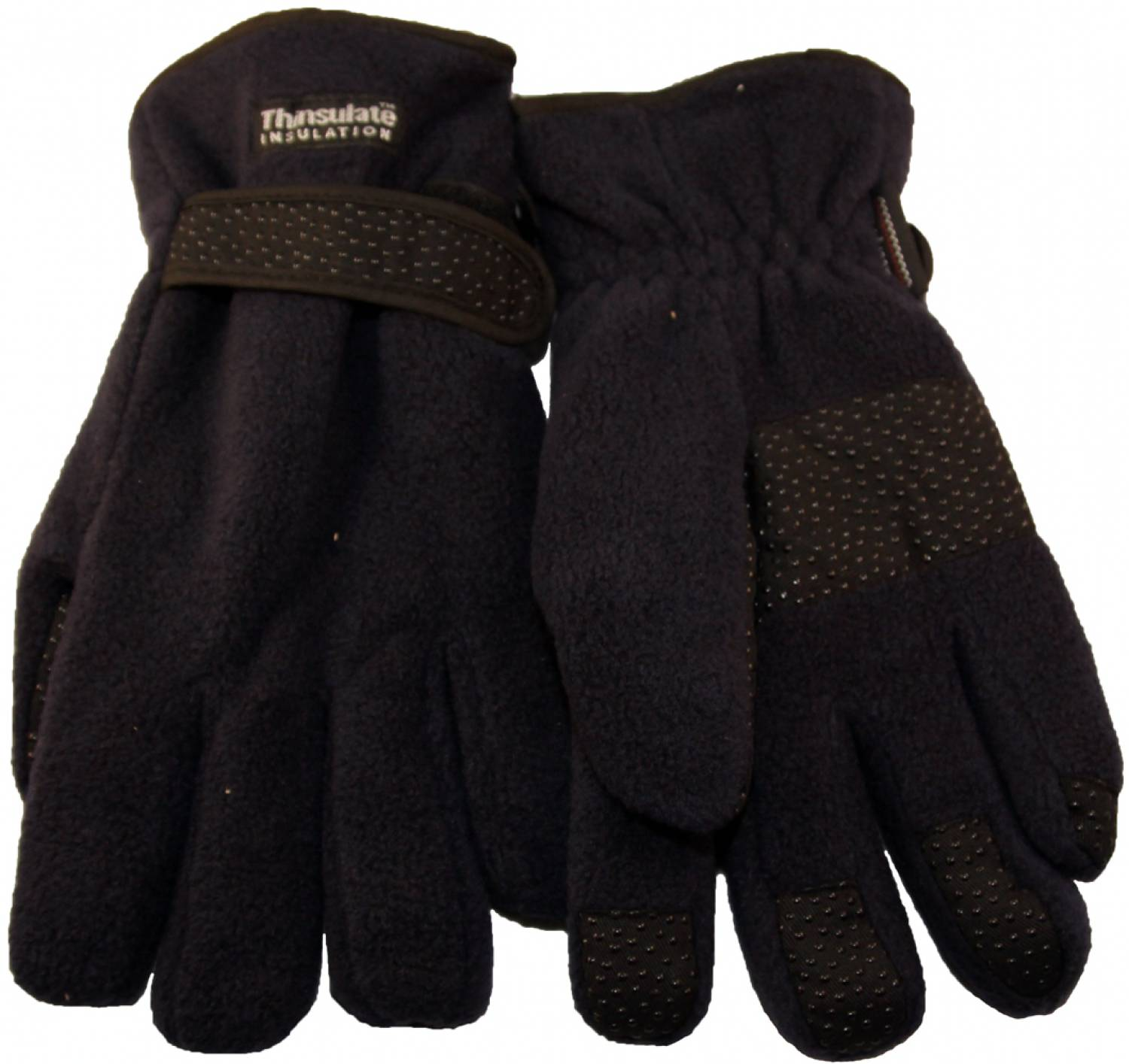 Fleece Handschoenen Thinsulate