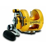 Penn Hengelsport Penn International VSX Reel