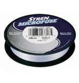 Stren Stren Microfuse Gevlochten Vislijn
