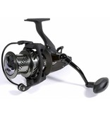 Mitchell Mitchell Avocast Free Spool Baitrunner