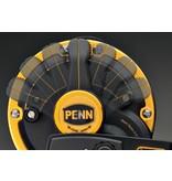Penn Hengelsport Penn Squall Lever Drag Reel