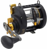 Penn Hengelsport Penn Fathom Level Wind Reel
