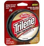 Berkley Berkley Trilene Fluorocarbon XL