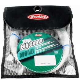 Berkley Berkley Big Game Mono Leader