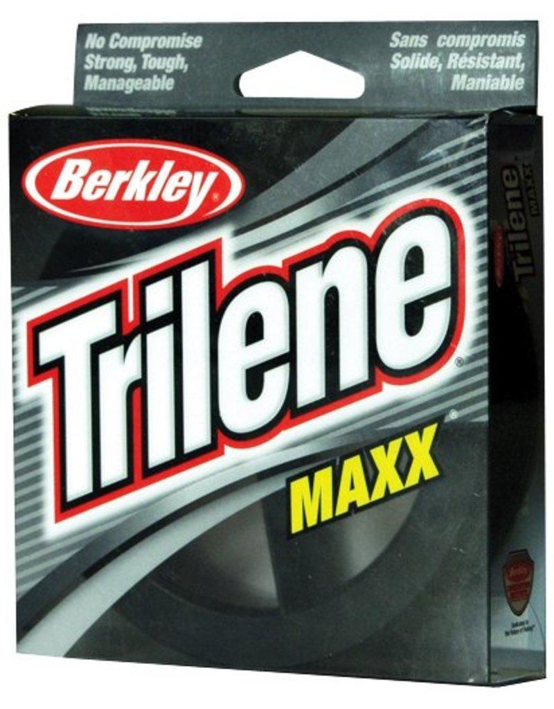 Berkley Berkley Trilene Maxx Nylon Vislijn