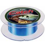 Mitchell Mitchell Catch Surf Nylon Vislijn