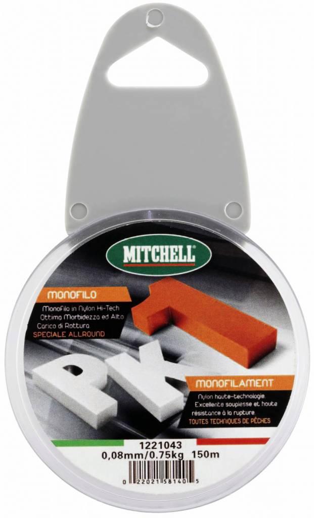 Mitchell Mitchell PK1 Connect Nylon Visdraad