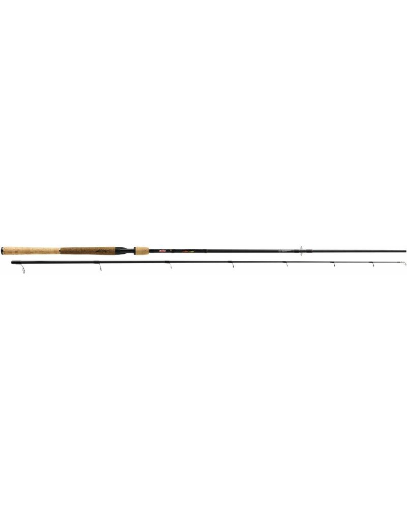 Berkley Berkley Lightning Rod Pike Spinhengel