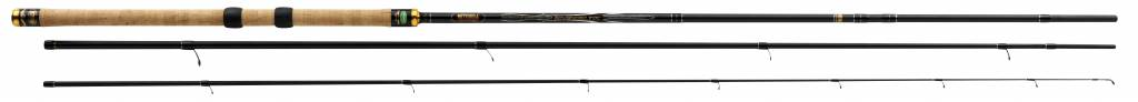 Mitchell Mitchell Mag Pro Advanced Toc Trout Forel Hengel