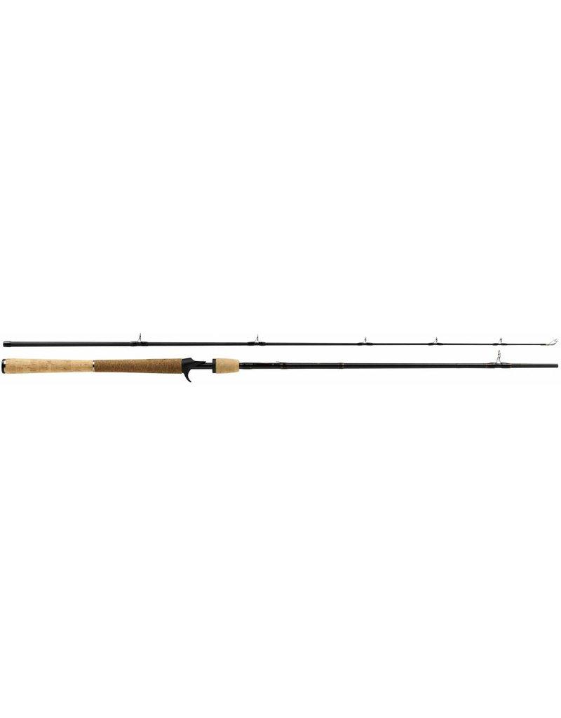 Berkley Berkley Lightning Rod HT Jerkbait Hengel