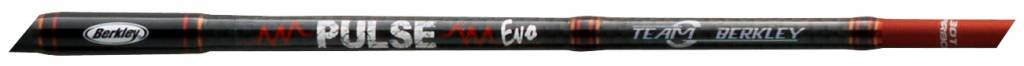 Berkley Berkley Puls EVX Float Tube Boothengel