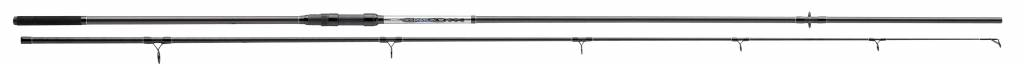 Mitchell Mitchell Premium 2 362-12' 2,50 LB Karperhengel