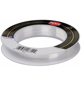Penn Hengelsport Penn International Fluorocarbon