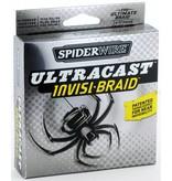 SpiderWire SpiderWire Invisi Braid Gevlochten Vislijn