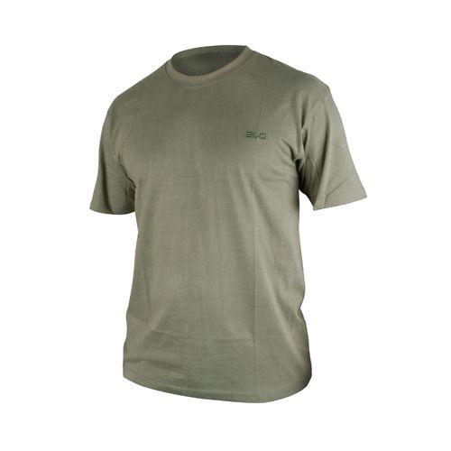 Fox Evo Casual T-Shirt