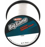Berkley Berkley Trilene Big Game Transparant Nylon Visdraad