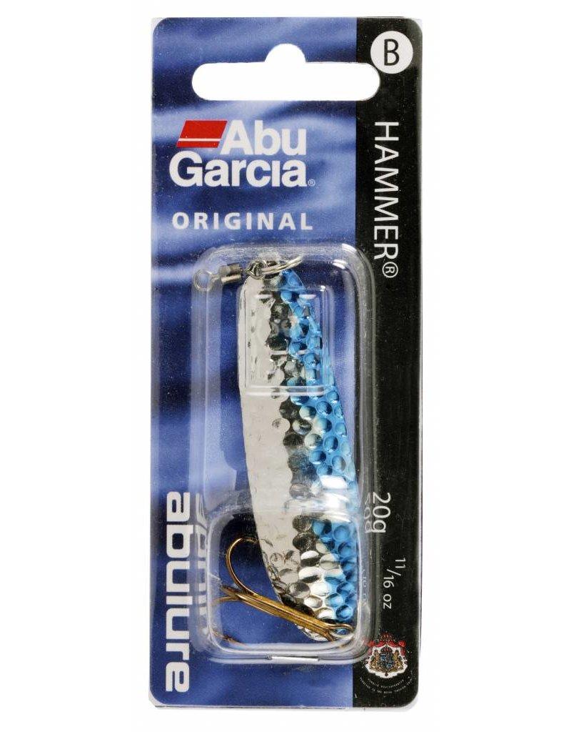 Abu Garcia Abu Garcia Hammer Kunstaas