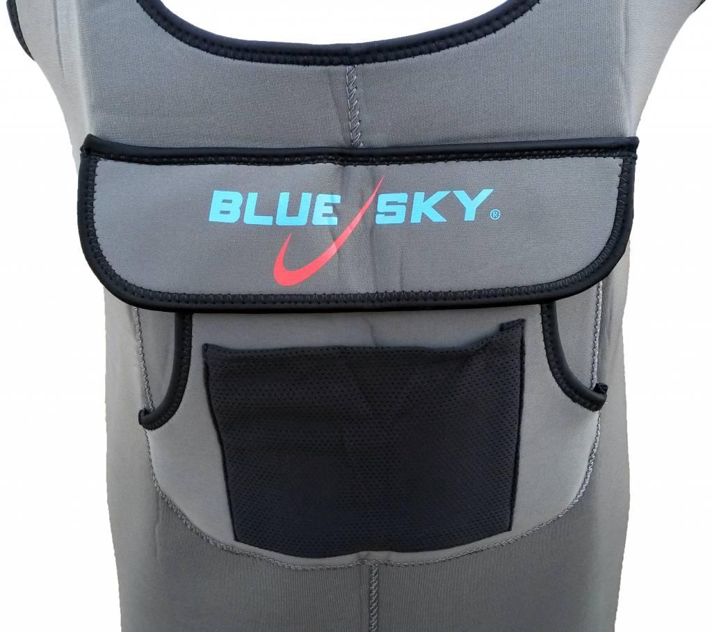 Blue Sky Blue Sky Neopreen Waadpak 5mm