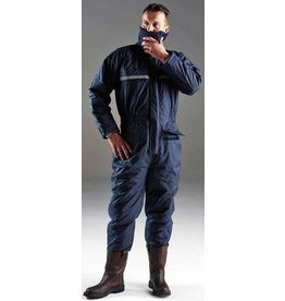 Winteroverall Thermo Overall