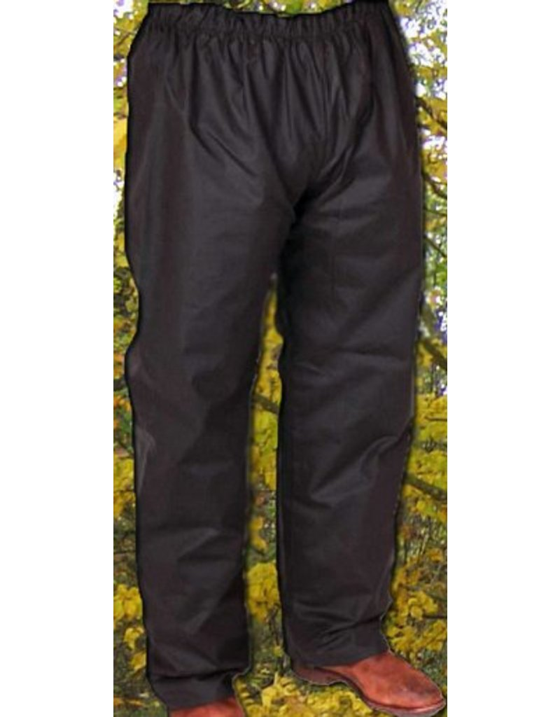 Hunter Hunter Wax Broek