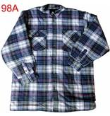 Thermo overhemd