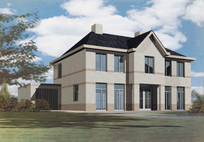 Huis ontwerpen 3d gratis simple eigen huis ontwerpen for Huis ontwerpen