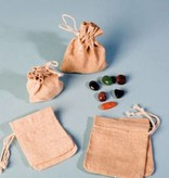 Onyx ασημένια μενταγιόν, Cartier και κλείσιμο τσάντα δώρο