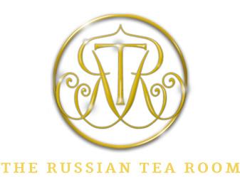 Machine à thé russe impériale Samovar 3,2 litres avec thé Black Pear