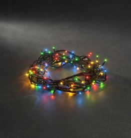 KonstSmide Microlight lichtsnoer