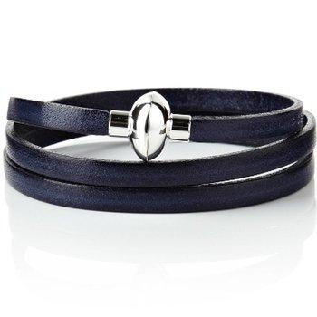 Antonio Ben Chimol Mooie armband