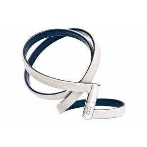 Antonio Ben Chimol Exclusieve armband
