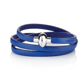 Antonio Ben Chimol Moderne armband