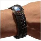 Antonio Ben Chimol Design armband