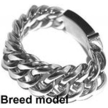 Bukovsky Stoere armband