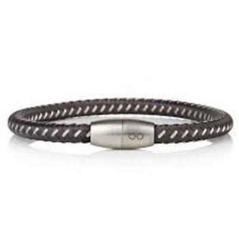 Antonio Ben Chimol Trendy armband