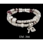 Osmanli Taki Design armband
