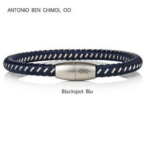 Antonio Ben Chimol Speciale armband