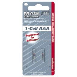 Maglite Reservelamp Solitaire