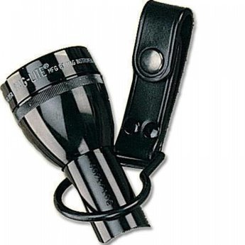 Maglite Riemholster C-Cell