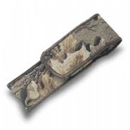 Maglite Riemholster Camouflage Mini AA