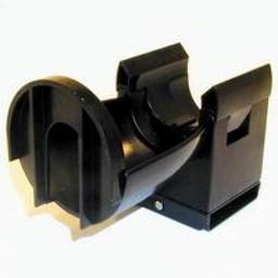 Maglite MagCharger Lader frame charging unit