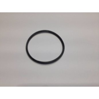 Maglite 06 O-ring Barrel D-Cell