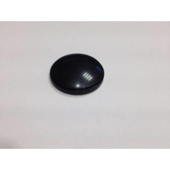 Maglite 08 Schakelaar rubber dopje