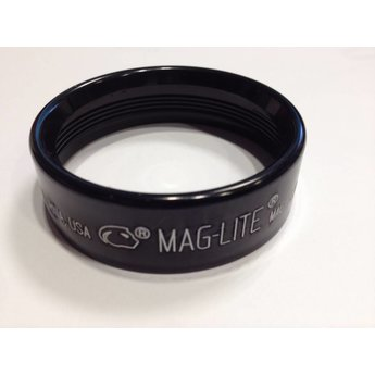 Maglite 15 D-Cell Neusring