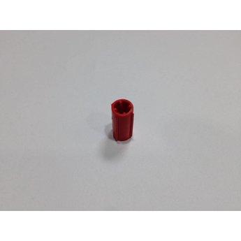 Maglite 02 Bulb protector Mini AA
