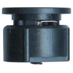 Maglite 06 Switch Mini AA